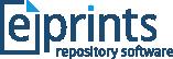 Sistema de recursos dígitales educativos - Universidad de Nariño